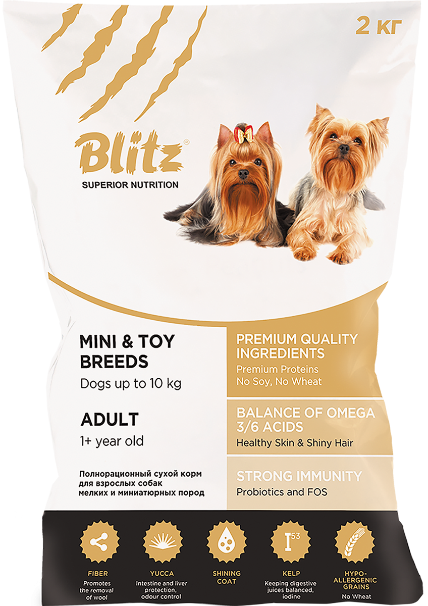 Adult-Mini-Toy-Breeds