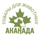 интернет-магазин аканада