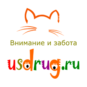Зоомагазин Усатый друг, Сыктывкар, ул. Карла Маркса 150